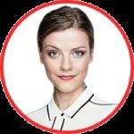 Aleksandra-Maciejewicz