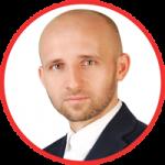 Marcin-Grela