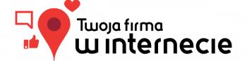 logo_1200x300